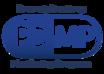 Alaska PDMP